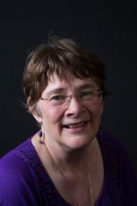 Lynne Accetta