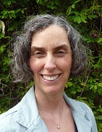 CynthiaFarleyphoto1